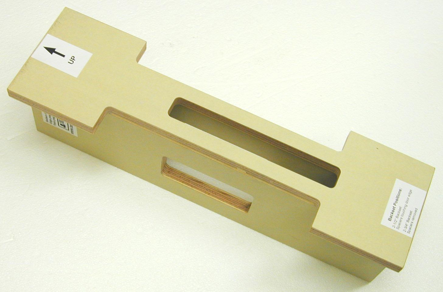 door backset template keypad electronic deadbolt lock pl 10s10 keypad electronic lock sc 1 st. Black Bedroom Furniture Sets. Home Design Ideas