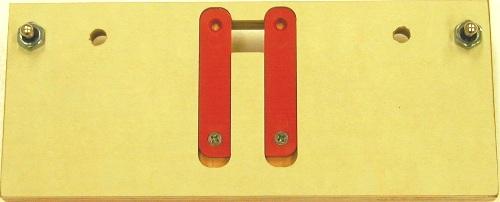Templaco tools router jigs door tools door lock installation kits 101 soss hinge router template maxwellsz